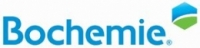 Bochemie Group-Bochemie Group